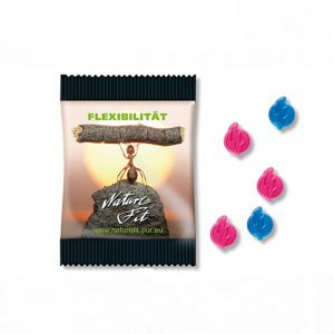 power-fruchtgummi-10g