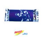dextro energy werbemittel